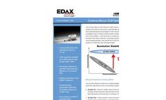 Octane Elect EDS System Brochure