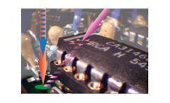 Orbis - Silicon Drift Detector Analyzer (SDD)