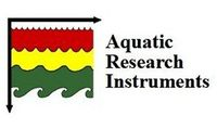 Aquatic Research Instruments
