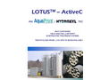 LOTUS-ActiveCell Info Pack (PDF 1.36 MB)