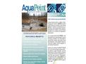 LOTUS-ActiveCell Brochure (PDF 304 KB)