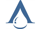 Plant Wellness Program Services