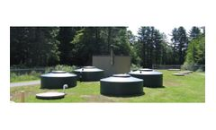 Aquapoint  Bioclere - Wastewater Treatment Systems