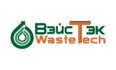WasteTech-2021