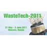 WasteTech-2011