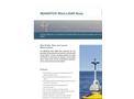 SEAWATCH Wind LiDAR Multi Purpose Buoys Brochure