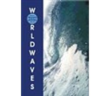 WorldWaves: Wave and Wind Data and Software