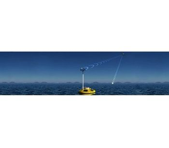 SEAWATCH - Deep Sea Module (SDSM)