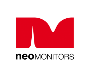 Gas monitoring and dust monitoring for the cement industry - Construction & Construction Materials - Cement