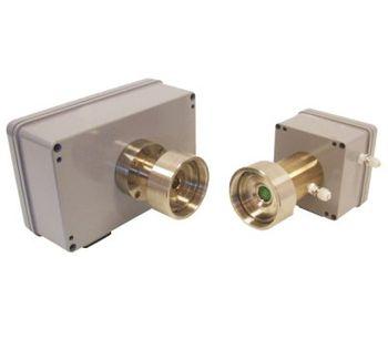 NEO Monitors LaserGas - Model II SP Compact - Standard Single Path Compact Monitor