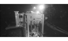 Pipetech - Subsea Cleaning System