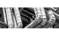 Pipetech - Pipe Work Systems