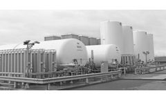 Pipetech - Tanks Towers and Vessels