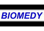 RAXORB - Ion-Exchanger Inorganic Sorbent
