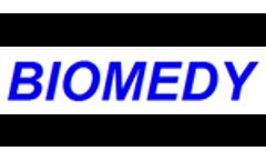 Prj 9406 - Field Test for bioremediation of underground water contaminated by uranium mining operations