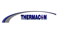 Thermacon