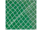 Huachang-Yarns - White Diamond Bird Netting