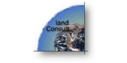 Digital Forest Information Planning and Consulting