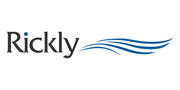 Rickly Hydrological Co., Inc.