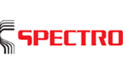 SPECTRO xSORT - Fast and accurate - Video