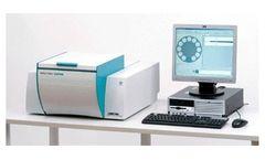 SPECTRO XEPOS - XRF Spectrometers