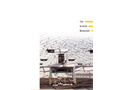 SludgeManager - Solar-Thermal Drying Plants Brochure
