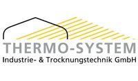 Thermo-System Industrie- & Trocknungstechnik GmbH