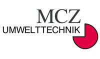 Umwelttechnik MCZ GmbH