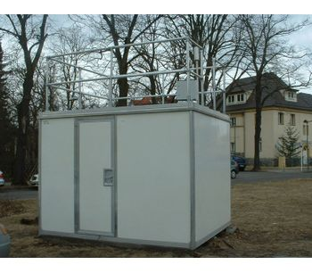 Monitoring Stations & Mobile Stations-2
