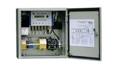 wilog - Model 303/306 - Data Logger