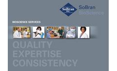 BioScience Services