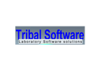Tribal - Version LIMS/LDM - Laboratory Information Management Software