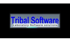 Tribal - Version LIMS/LDM - Laboratory Information Management Software