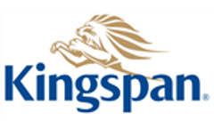 Kingspan Announced as a Superbrand 6 Years Running