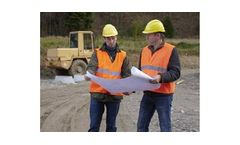 Site Surveys and Advice Services