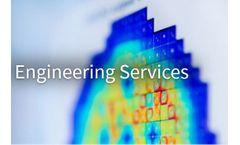 Studsvik - Engineering Services