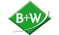 B + W Innovative Produkte GmbH