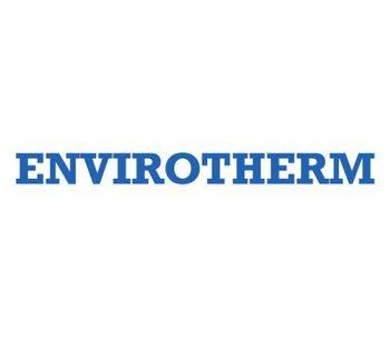 Envirotherm - Model BGL - Fixed Bed Slagging Gasifier