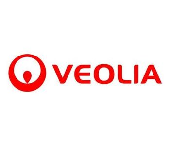 Veolia awarded Seawater Treatment & Injection package contract by Yinson for the FPSO Anna Nery