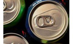 Soft Drink Manufacturer - Case Study