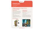 Pyrofluid Brochure