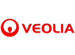 Salt Lake Potash trusts Veolia to pave the way for the soluble fertilizer revolution of Australia's sulfate of potash
