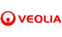 Veolia to supply effluent treatment facility for Pretium Resources Brucejack gold mine in Canada