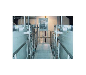 FGD Wastewater Treatment