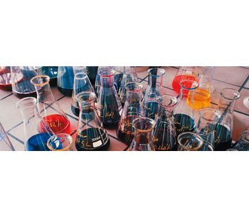 Veolia - Model Hydrex - Water Treatment Chemicals