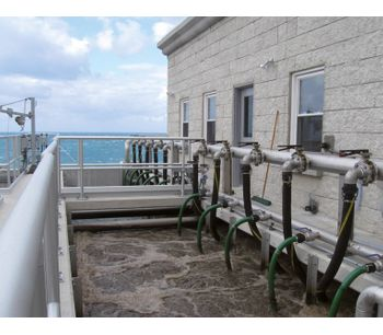 Biosep - Membrane Bioreactor (MBR)