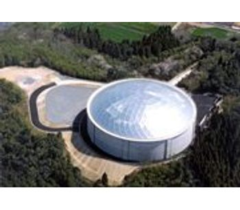 4th International Symposium and Exhibition on the Redevelopment of Manufactured Gas Plant