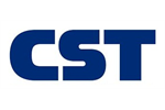 CST TecTank - Model FP - Storage Tank Systems and Components