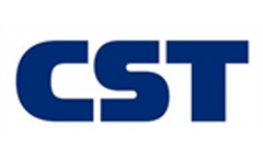 CST Announces New Strategic Partnership with California Aquastore in the US