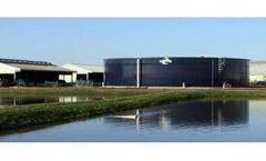 Slurrystore - Manure Storage Control Systems